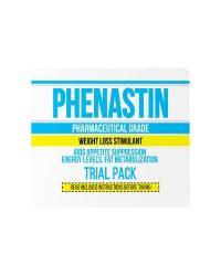 Trial-Pack-Phenastin