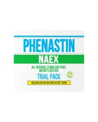 Trial-Pack-Phenastin-NAEX