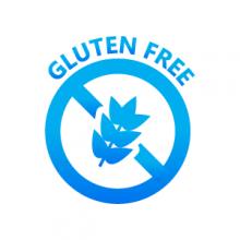 icon-gluten