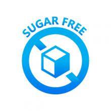 icon-sugar