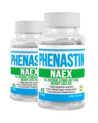 phenastin-NAEX-2bottle