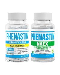 phenastin-combo-pack